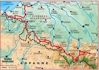 Pyrénées Occidentales