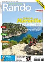 Autour de Marseille, l'éclat du Sud