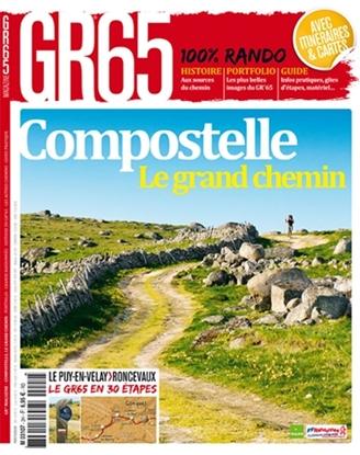Magazine GR® 65