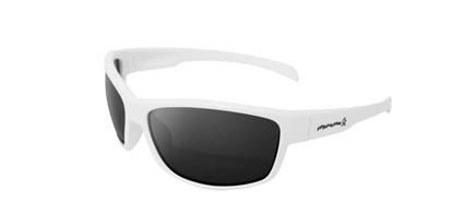 Lunette Grivola FFR Blanc gris