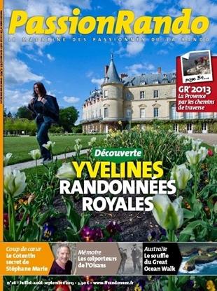 carte-ign-versailles-gps - Fédération Française de la Randonnée Pédestre d9cb768578c