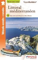 Image sur Littoral méditerranéen