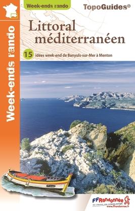 Image de Littoral méditerranéen