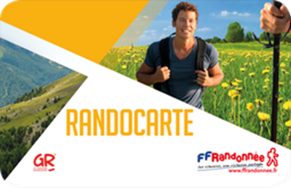 Image sur RandoCarte® Sport+