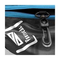 Porte-Topo Tablette GR - FFRandonnée By Vertical