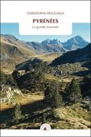 Pyrénées, La grande traversée - GR10
