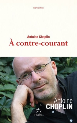 A-contre-courant