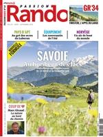 Passion Rando magazine 48