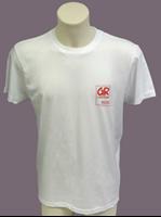 T-shirt coton GR