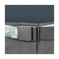 Image sur Pantalon Cooltrek Femme - FFRandonnée by Vertical