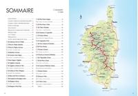 Belles balades: GR® 20 Corse, 16 jours de marche