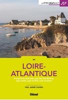 En Loire-Atlantique