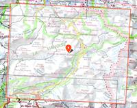 tignes-val-d'isere-haute-maurienne-parc-national-de-la-vanoise-resistante