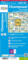 champsaur-vieux-chaillol-parc-national-des-ecrins-resistante