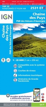 chaine-des-puys-pnr-des-volcans-d'auvergne-resistante