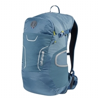 Sac à Dos WINDACTIVE 24 Zip