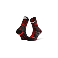 mi-chaussettes-stx-evo-army-rougenoir-bv-sport