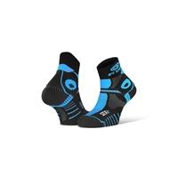 Socquettes STX+ EVO- Bleu - BV Sport