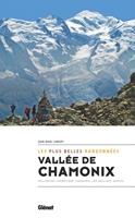 couverture vallée chamonix les plus belles randonnées