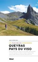 Queyras & Pays du Viso, les plus belles randonnées