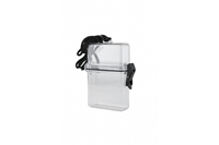 Boîte impérméable carrée-CAO1715