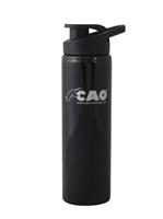 CAO781