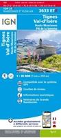 3633ETR-tignes-val-d'isere-haute-maurienne-parc-national-de-la-vanoise-resistante
