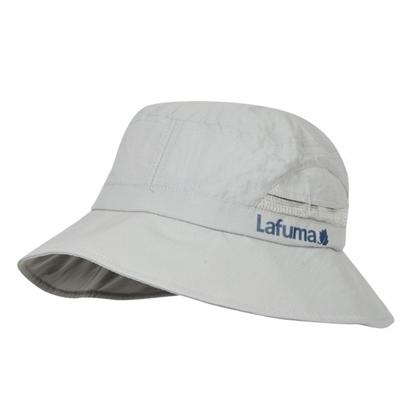 bob LAFUMA gris