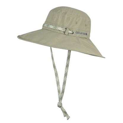 chapeau femme lafuma