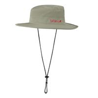 chapeau lafuma randonnée