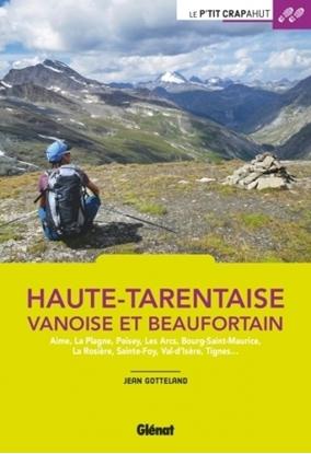 Haute-Tarentaise