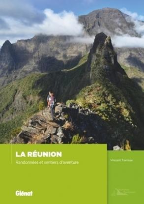 La Réunion - Randonnées et sentiers d'aventures