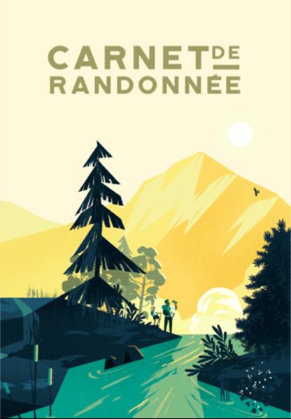 Carnet de Randonnée-3