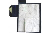 image-Porte-carte tissu-1