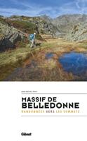 Image Massif de Belledonne - Randonnées vers les sommets