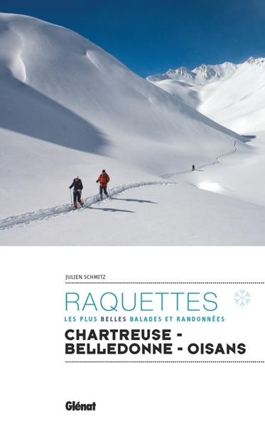 Image_Raquettes Chartreuse Belledonne Oisans