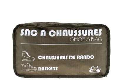 Image-Sac à Chaussures