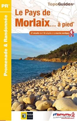 Le Pays De Morlaix... À Pied®