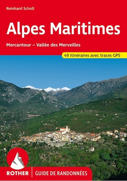 Image-Alpes-Maritimes-rother