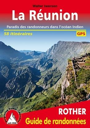 Image La Réunion - Rother