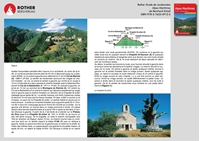 extrait 2- Rother- Alpes maritimes