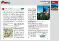 extrait - Alsace La Route des Vins – Sundgau-rother