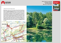 Champagne-Ardennes rother -extrait 2