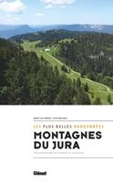 Image Montagnes du Jura, les plus belles randonnées