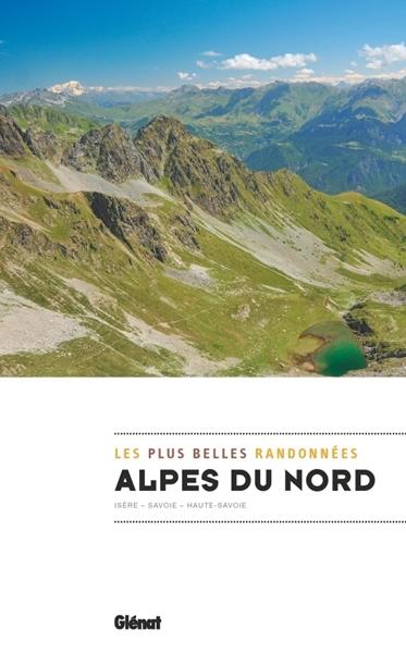 Image Alpes du Nord, les plus belles randonnées