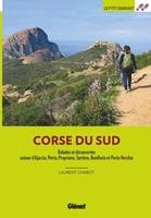 Image Corse du Sud