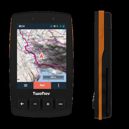 Image GPS TRAIL 2- TwoNav