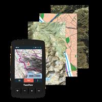 Image GPS TRAIL 2- TwoNav-2