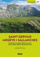 Image Saint-Gervais - Megève - Sallanches