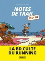 Image-Notes de Trail - Best Of1